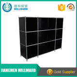 Vente en gros Modular Cheap Transcube Modular Filing Cabinet