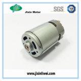 Motor Gleichstrom-pH555-02 für Fenster-Regler-Serien-Bush-Motor des Automobils