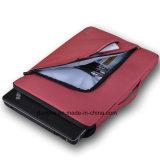 """Случай компьтер-книжки просто типа портативные/крышка iPad, таможня делают мешок нося Nylon компьтер-книжки приспособленный для 11 """", компьтер-книжка 13 """", 14 """""""