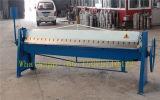 Máquina de dobra hidráulica do medidor de Botou Kexinda 4-6