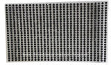 Верхняя часть 2017 продавая стикер письма алфавита стикера DIY самоцвета Rhinestone акрилового кристаллический стикера акриловый кристаллический (стикер TP-Двигателя черный кристаллический)