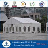 党またはイベントのための熱い販売アルミニウム25m結婚のテント