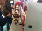 1300mm Breiten-warnendes Band-Ausschnitt-Maschine