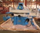 Польностью автоматическая поверхностная машина точильщика с размером 400X800mm таблицы (SGA4080AHD)