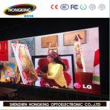 熱い販売HD P2.5フルカラーのLED表示スクリーン