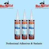 高品質風防ガラスのための速い治癒ポリウレタン密封剤