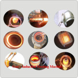 Подогреватель вковки металла передовой технологии горячий для камшафта/шестерни