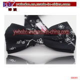 Yiwu 중국 폴리에스테 동점 실크 넥타이 넥타이 서비스 (B8088)
