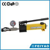 휴대용 유압 기름 수동식 펌프 (Fy Ep)