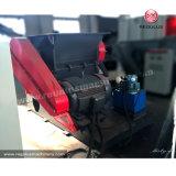 Hochgeschwindigkeitsplastikzerquetschenmaschine