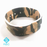Браслеты Hf Wristbands RFID MIFARE DESFire EV2 8k