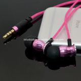 Heißer Verkaufs-Kopfhörer Earpods Earbuds für Handys