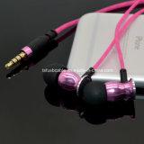 Earbuds Earpods para telefones celulares