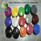 고통 마취약 스테로이드 호르몬 CAS 51-05-8 프로카인 HCl를 감소시키십시오