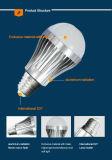 Bulbo del LED con el alto brillo para la salida corta