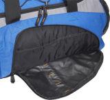 Популярный мешок шестерни мешка перемещения мешка спортов Duffel