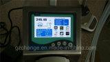 Máquina de enchimento sanitária Tabletop da classe de Digitas