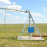 Automatisches Mittelgelenk-Bewässerungssystem