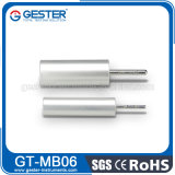 Vendedor caliente de Accesibilidad para sondas con alta calidad (GT-MB06)