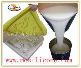 Gomma di silicone liquida traslucida per il silicone della resina Casting/Mc