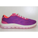 Einspritzung Flyknit Dame Shoes Women Sport Shoes