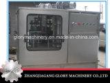 Lavadora externa automática