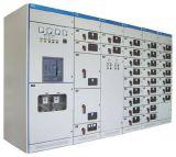 шкаф переключателя низкого напряжения тока металла Switchgear серии 15kv Gck