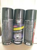 Drossel-Karosserien-Spray-Reinigungsmittel