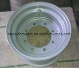 Аграрная оправа колеса (13X18) для инструмента фермы