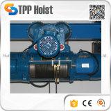 CD1 MD1 유형 3t 철사 밧줄 전기 드는 호이스트 가격
