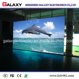 P2.98/P3.91/P4.81/P5.95 실내 옥외 임대료 LED 스크린 전시는을%s 가진 주조 알루미늄을 정지한다