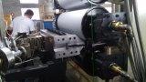 Placa sanitária da banheira da co-extrusão de ABS/PMMA que faz a máquina