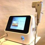 Piel de Smas Hifu que aprieta la máquina de Hifu para antienvejecedor