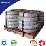 Treillis métallique chaud de qualité de vente
