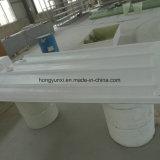 De Producten van de Ontzilting van het Zoutwater van FRP of van de Glasvezel met het Lange Leven van de Dienst