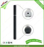 Ocitytimes Marcas 200 Puffs descartáveis E-Cigarette Vazio com Display Box Package