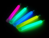 印刷のGlowsticksの工場直売Glowsticks (DBH15150)