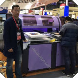 Stampante di Digitahi del getto di inchiostro del pigmento per stampa pronta degli indumenti