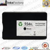 HP 8210 de los cartuchos de tinta del HP 954 8710 cartuchos de tinta