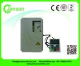 VFD in drie stadia, VSD voor Ventilator en de Motoren van de Pomp van het Water, AC Aandrijving