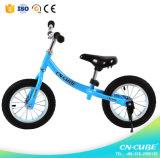 بلاستيكيّة طفلة دفق درّاجة /Royal الماشي بخطى متثاقلة ميزان درّاجة/ميزان [موونتين بيك] مع [شوك بسربأيشن]