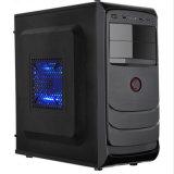 컴퓨터 ATX PC 상자 D340
