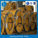 Kaltgewalzter Stahlring 201 Stahlstreifen 304 316