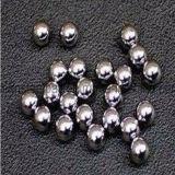 sfere d'acciaio filettate 6mm dell'acciaio Ball/12mm con il foro