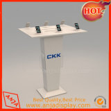 MDF Phone Display Stand Phone Display Counter