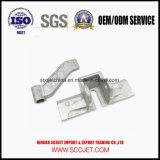 Продукты заливки формы магния высокой точности верхнего качества подгонянные