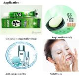 Анти--Aing выдержка 95% EGCG зеленого чая косметик и полифенолы чая 95%