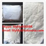 Sr9011/Sr9001 CAS 1379686-29-9 억제물 영양 안드로겐 수용체 변조기 스테로이드 분말