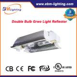 O reator da estufa 2*315W CMH Digitas cresce o dispositivo elétrico claro para a lâmpada de HPS/CMH
