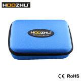 Hoozhu D10 잠수 램프 최대 900lm는 100m를 방수 처리한다